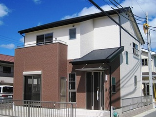 田辺市 M様邸