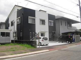 田辺市 小山工務店/コヤマ不動産