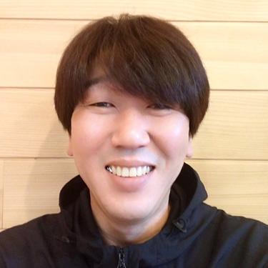 代表者 小山 健(こやま けん)